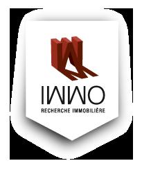 Iwwo.fr